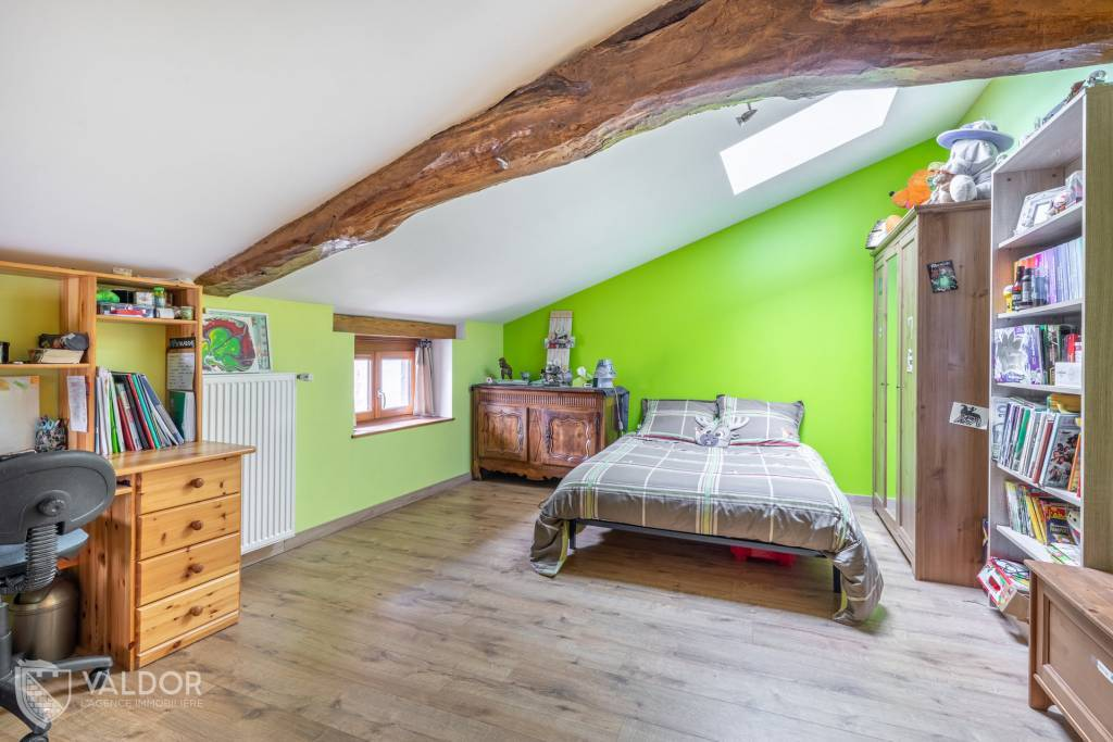 property_areas:1 property_flooring:1 general:9