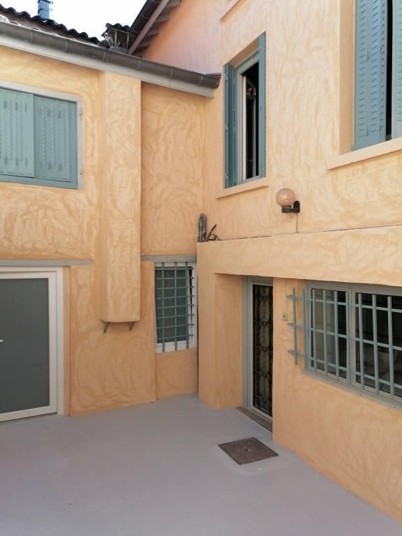Duplex esprit loft de 74m2 carrez - Centre Villfranche-sur-Saône