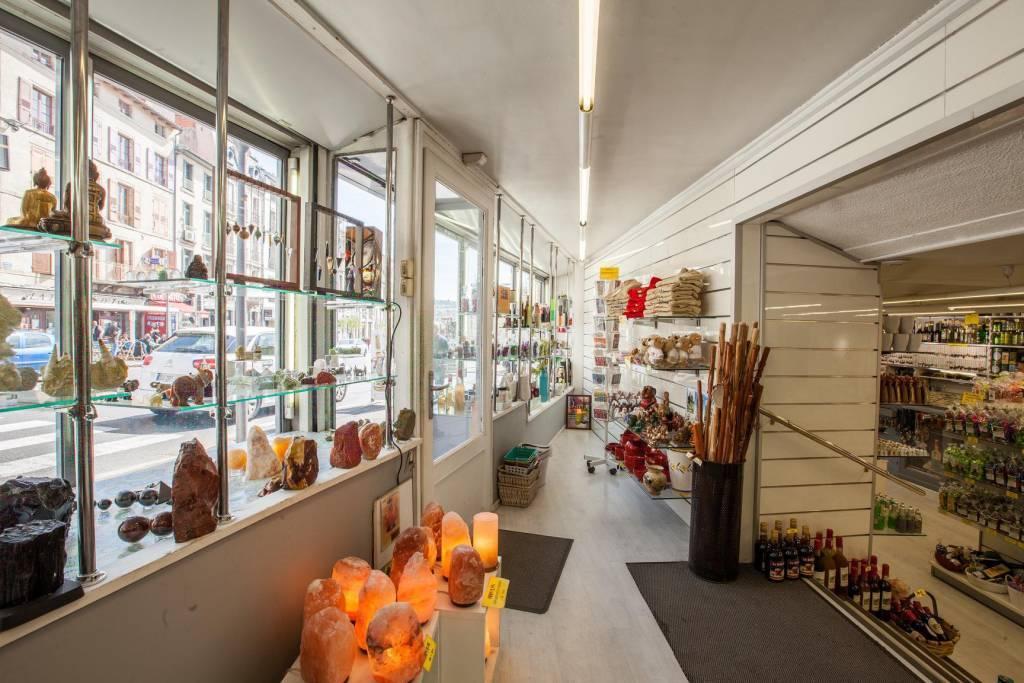 Vente Commerce Le Puy-en-Velay