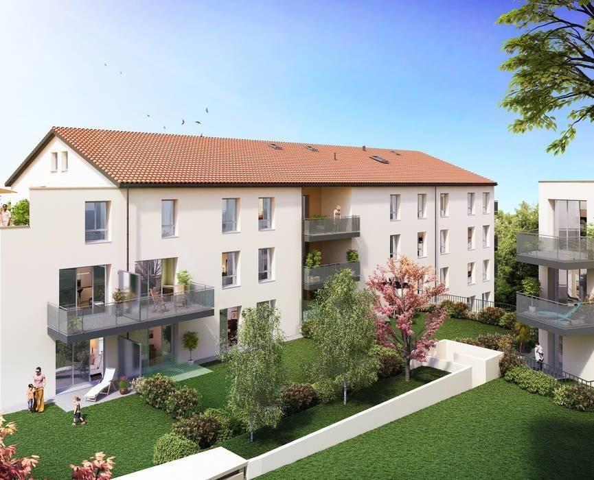 2 5 Neuville-sur-Saône