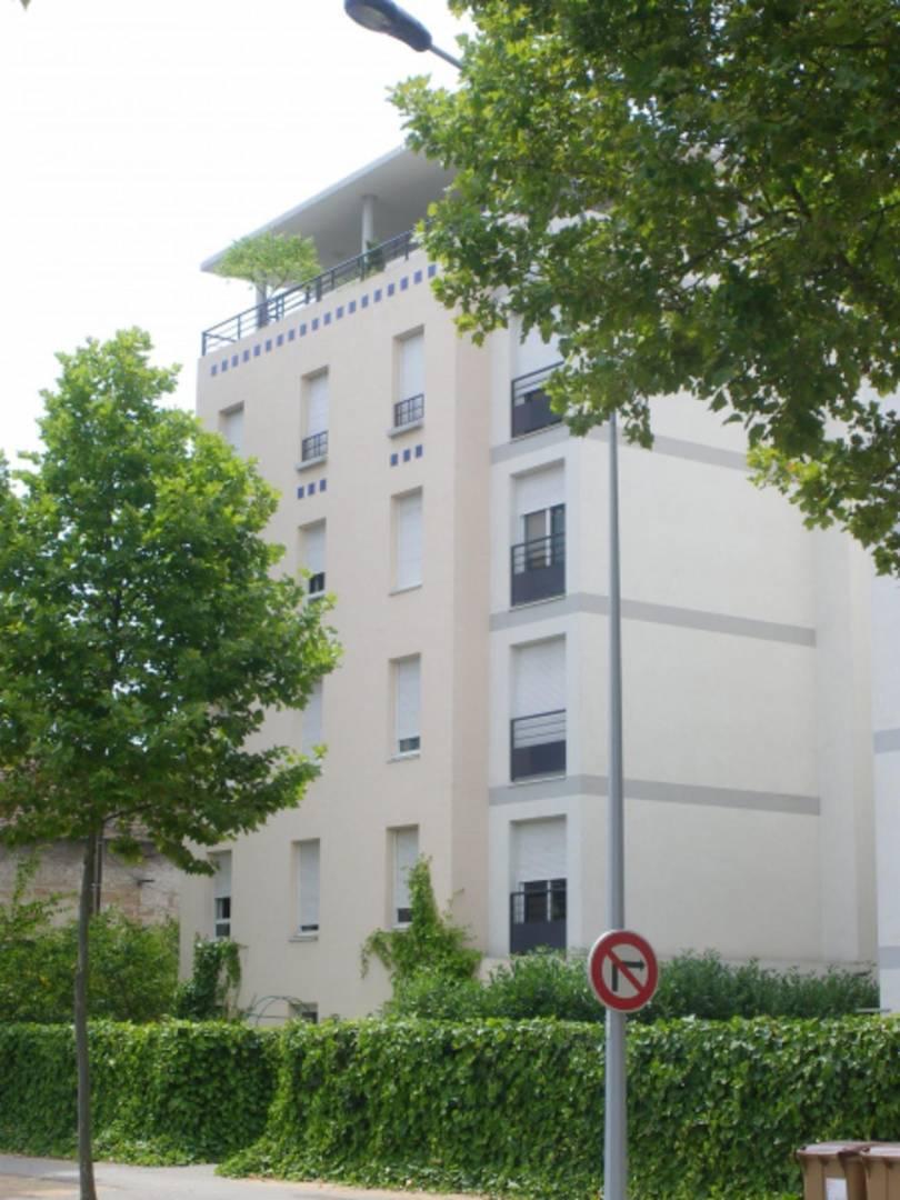 2 5 Villefranche-sur-Saône