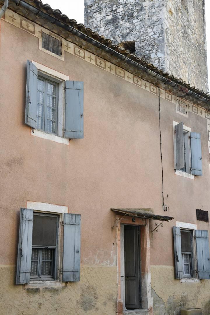 1 13 Bagnols-sur-Cèze