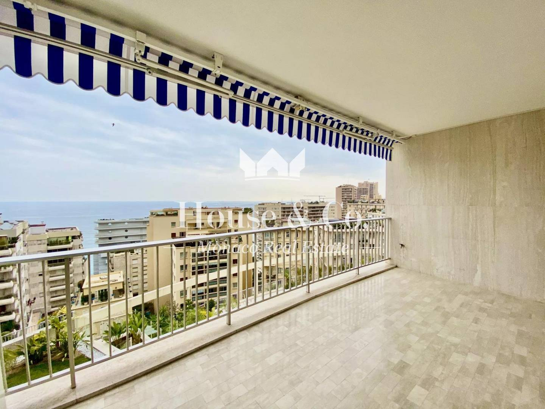 1 5 Монако