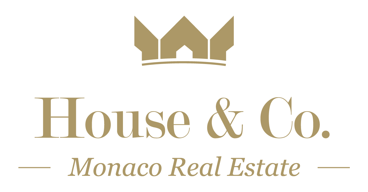 Logo House & Co