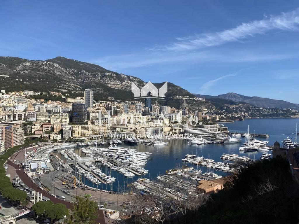 Продажа Квартира Монако