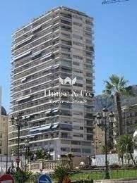 2 43 Monaco
