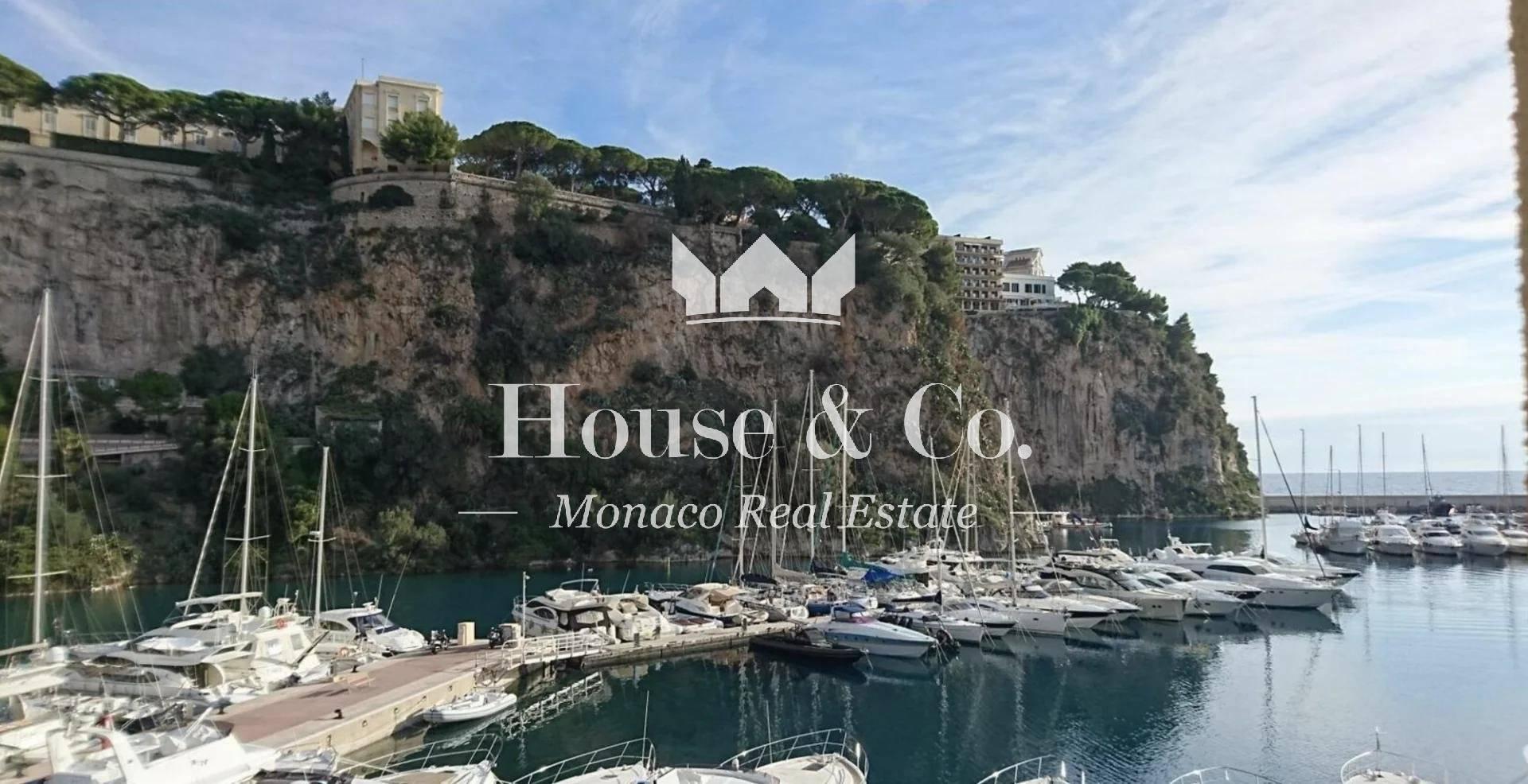 2 5 Monaco