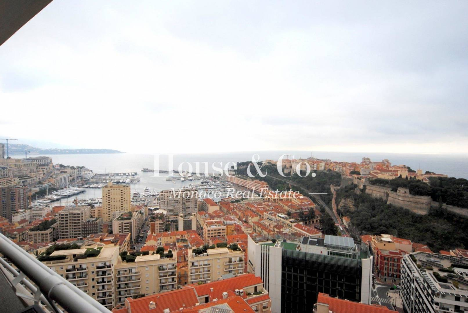 1 5 Monaco