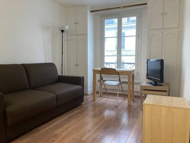 2 5 Neuilly-sur-Seine