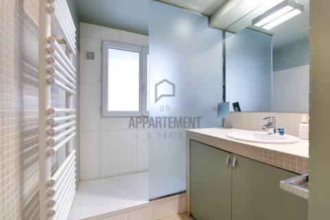 Vente Appartement Paris 2ème
