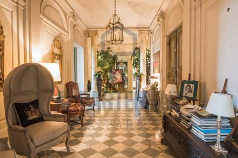 Sale Apartment Paris 16th