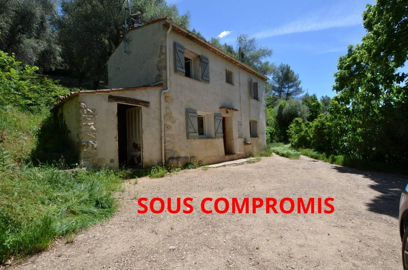 1 18 Tourrettes-sur-Loup