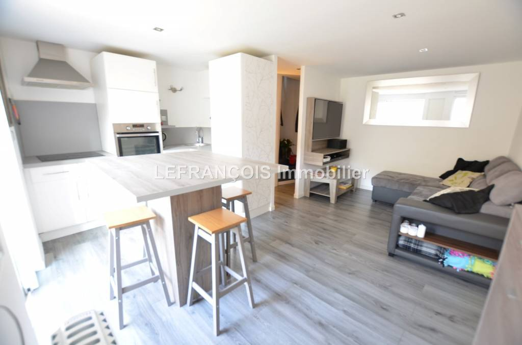 property_areas:22 property_flooring:1 general:13
