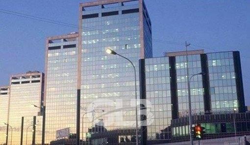 Adiacenze Dergano - locazione ufficio mq. 440