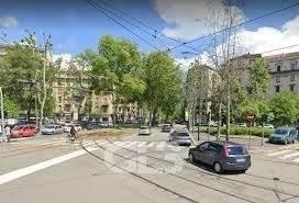 ADIACENZE CITY LIFE - UFFICIO MQ 140