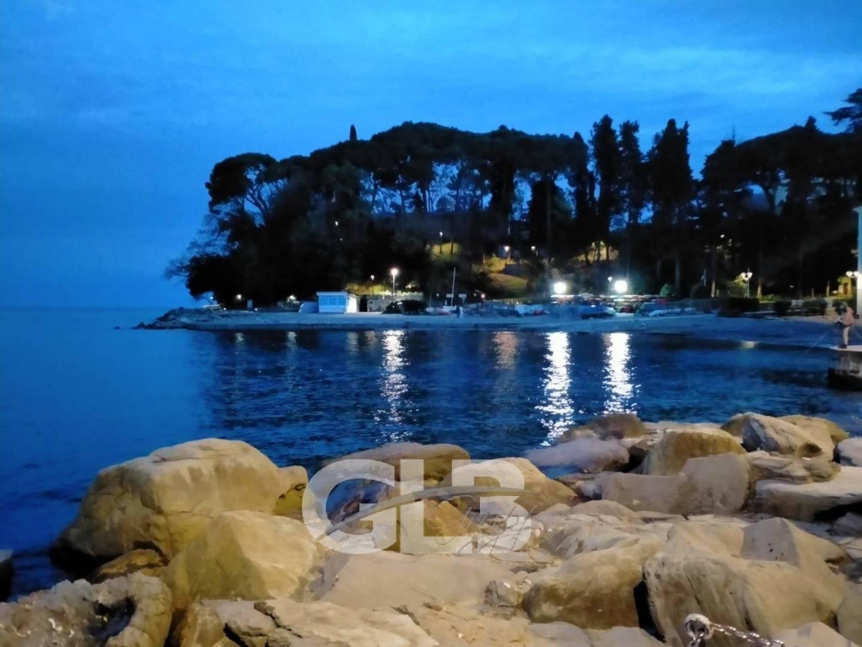 Vendita Appartamento Rapallo