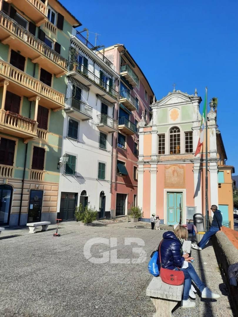1 5 Santa Margherita Ligure
