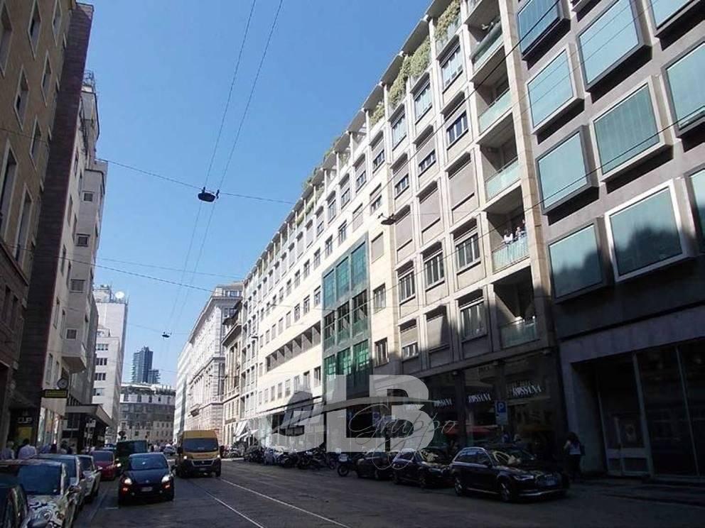 2 36 Milano