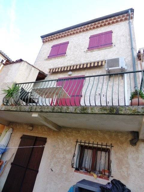 Sale Building La Londe-les-Maures