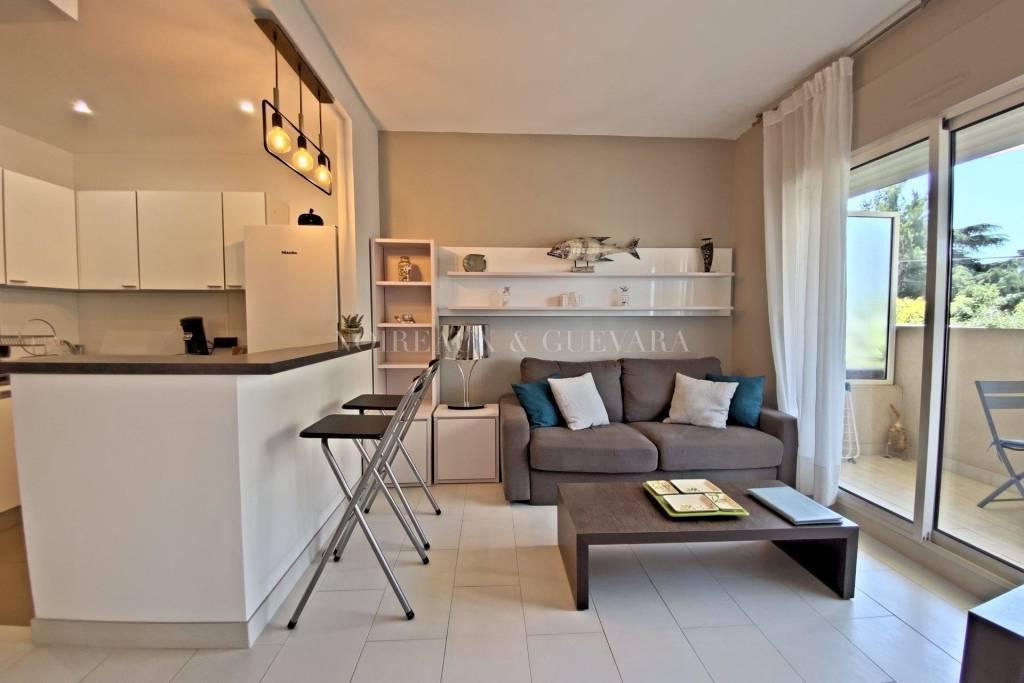 Living-room Tile Kitchen bar
