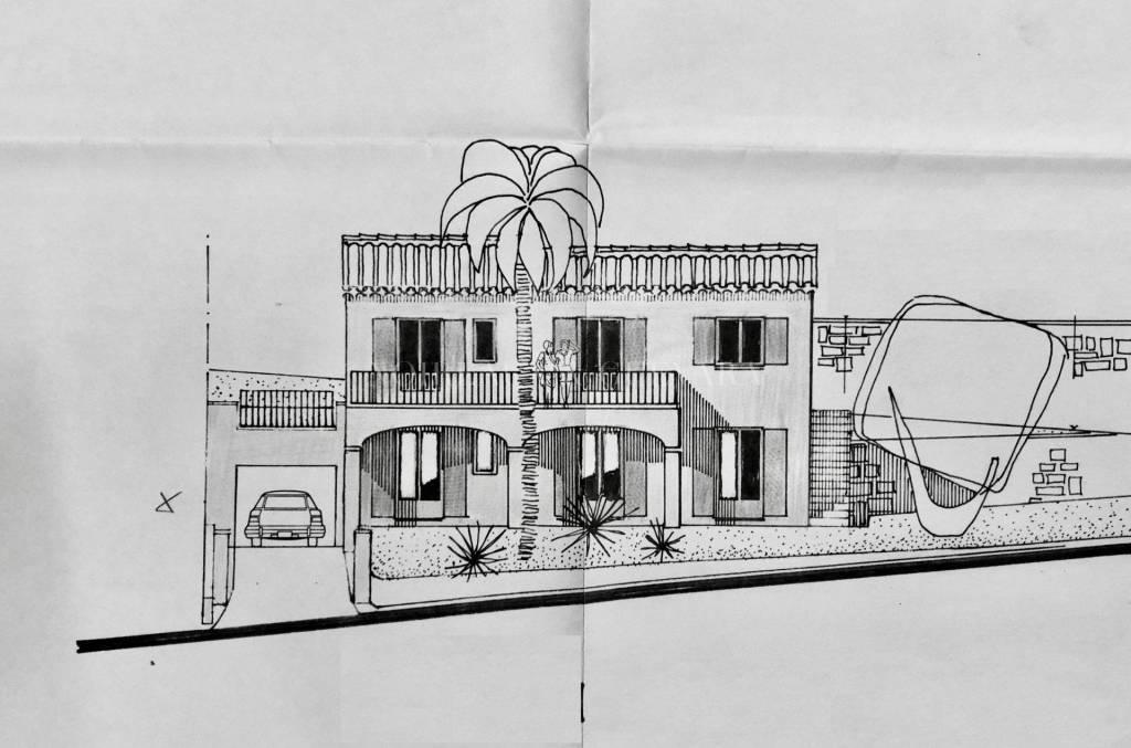 Sale House Le Cannet