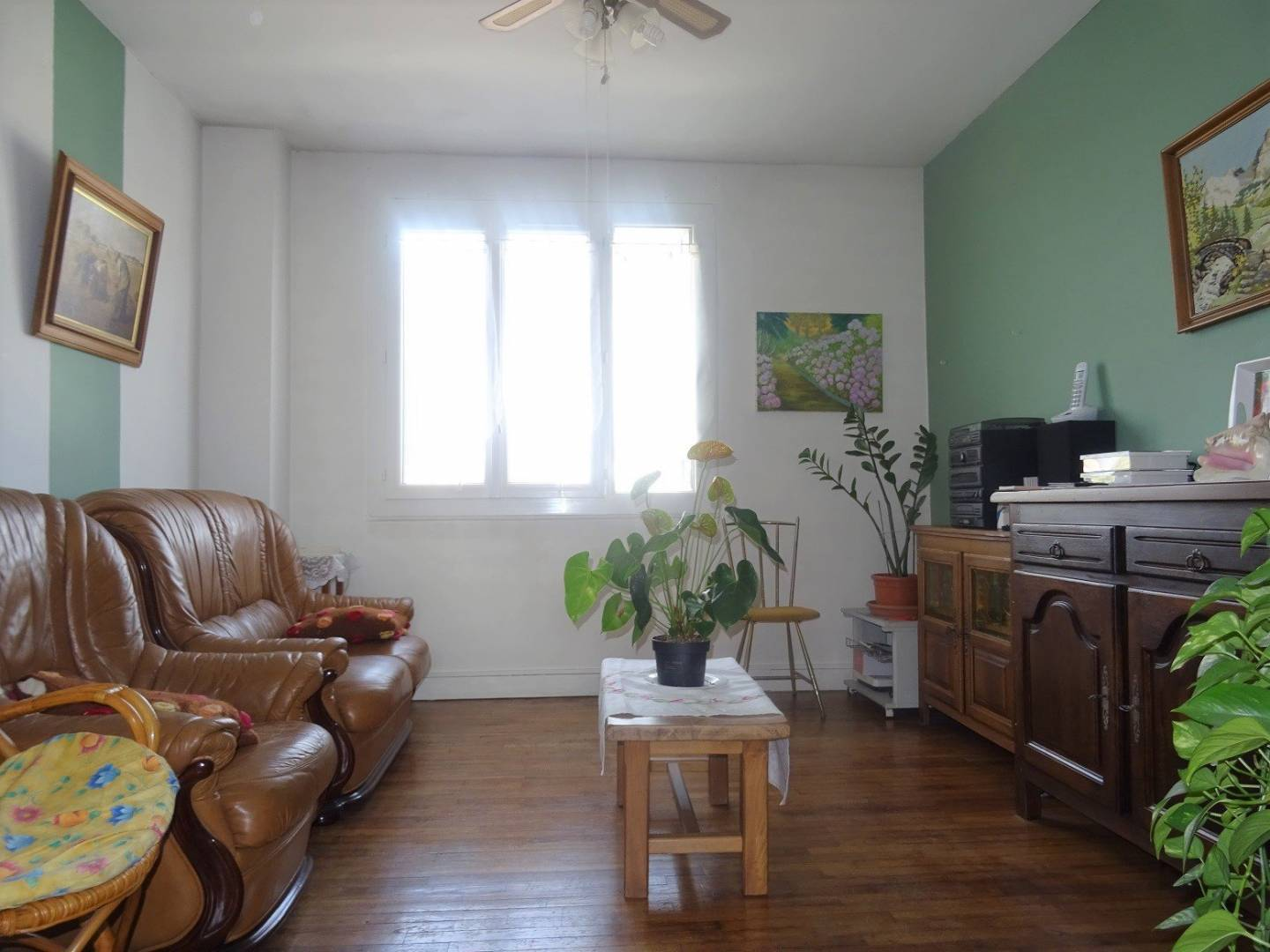 Sale Apartment Toulouse