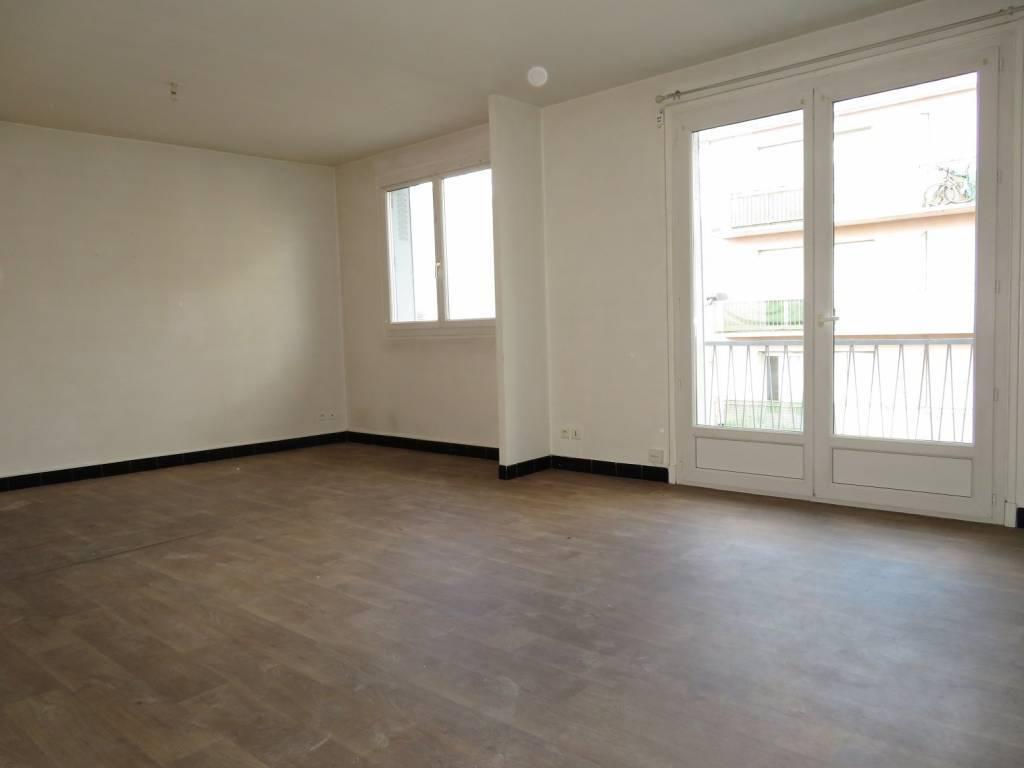 Sale Apartment Toulouse Les Arènes