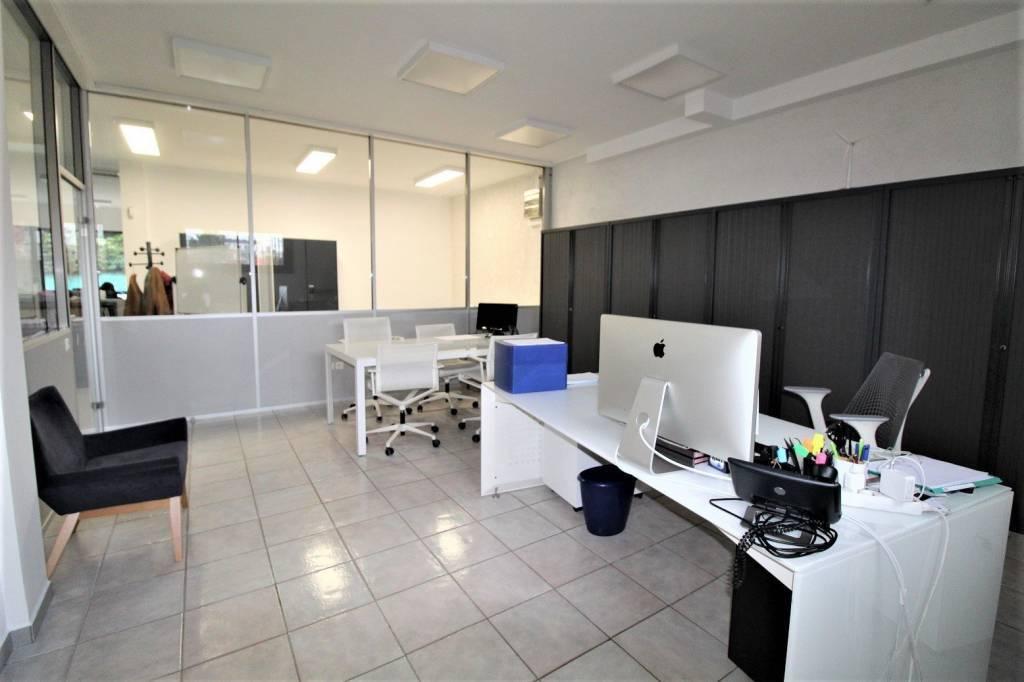 Balma/Gramont : Local à usage de bureaux de 300 m²