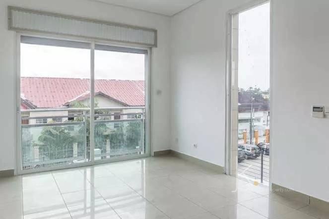 Location - Appartement - [II Plateau Vallon]