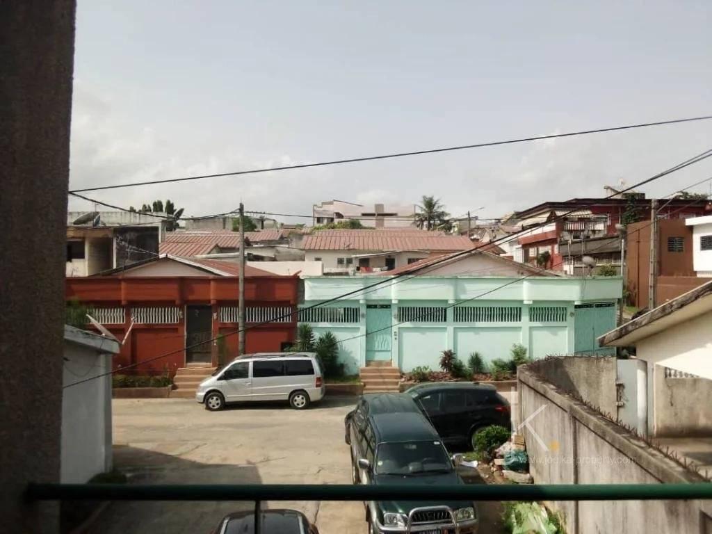 1 14 Abidjan