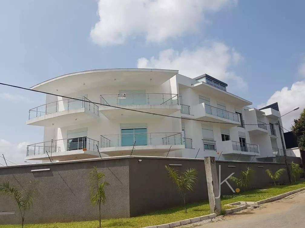2 5 Abidjan