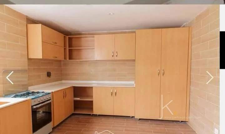 Location - Appartement 3&4p - [Riviera 3]