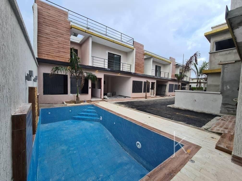2 9 Abidjan