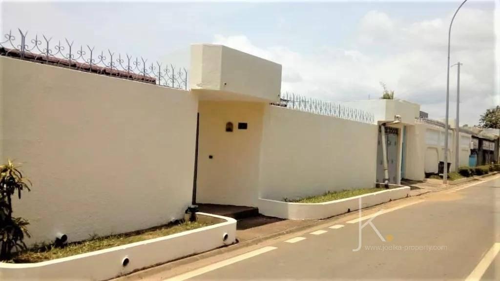 2 14 Abidjan