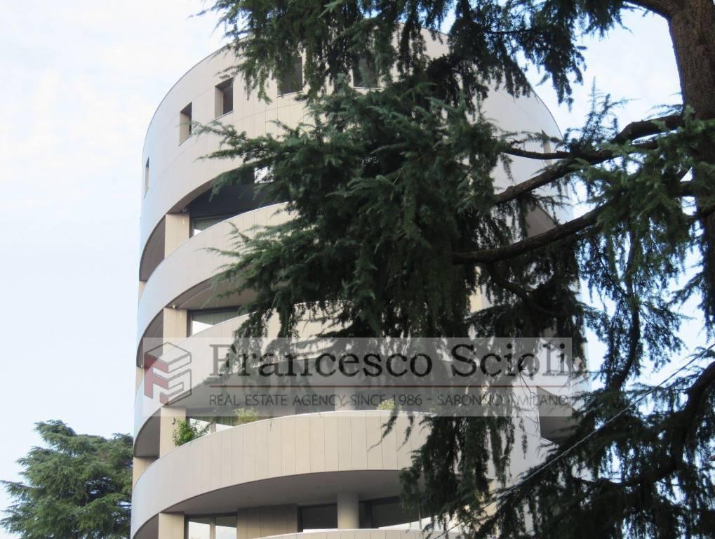 Condominio Via Solferino, 6