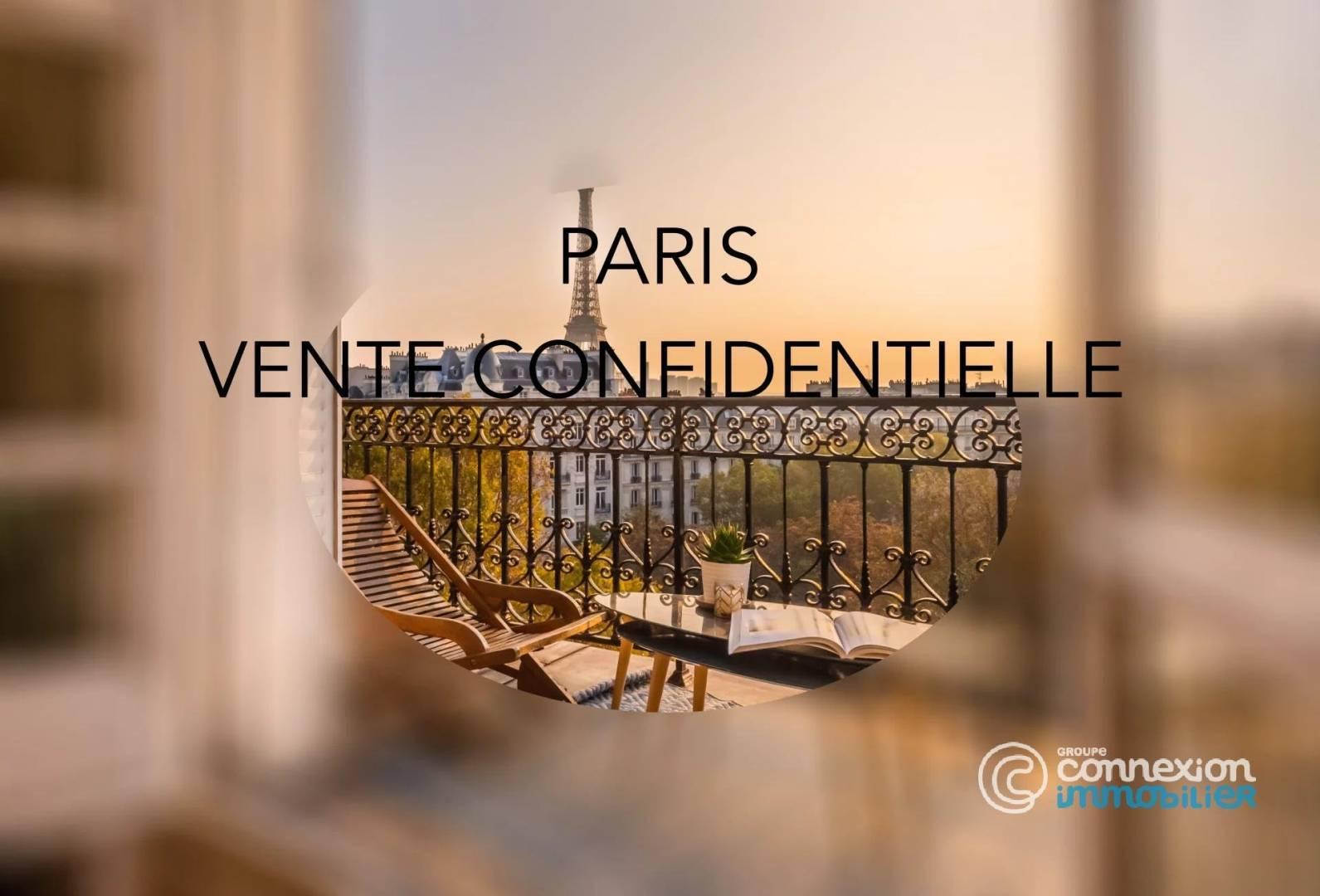 1 5 Paris 15th