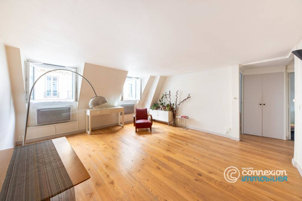 property_areas:21 property_flooring:1