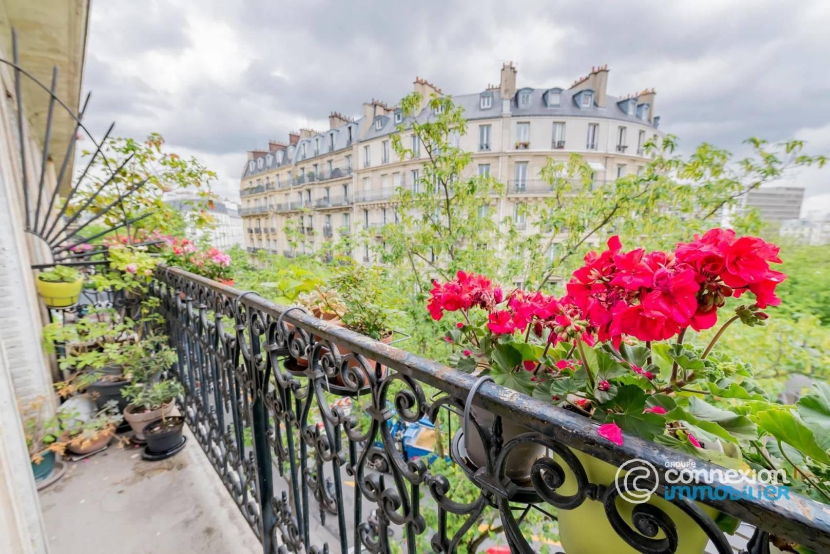 1 5 Paris 4th
