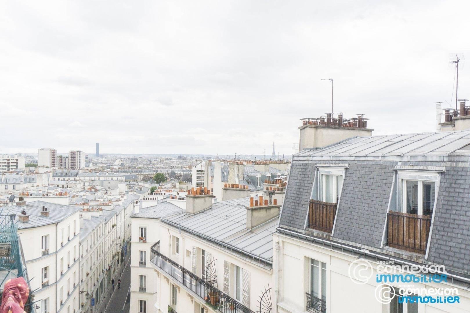 1 5 Paris 10th