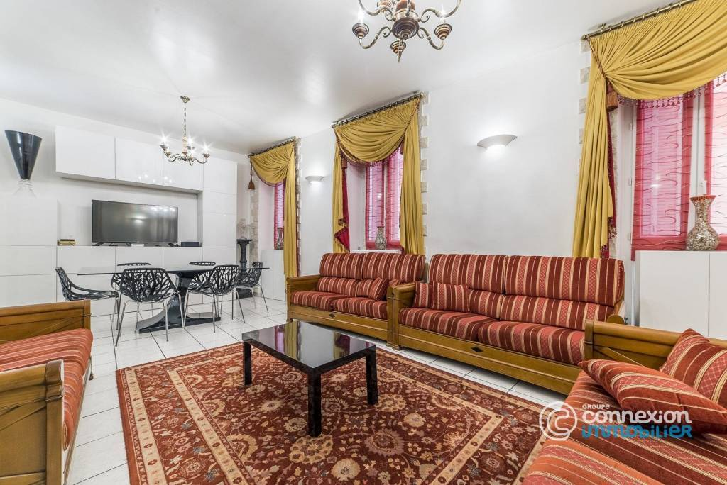 property_areas:2 property_flooring:2 general:12