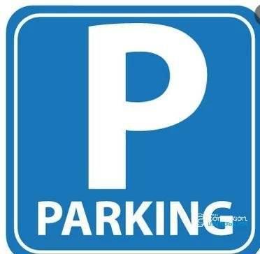 Sale Parking Paris 5th