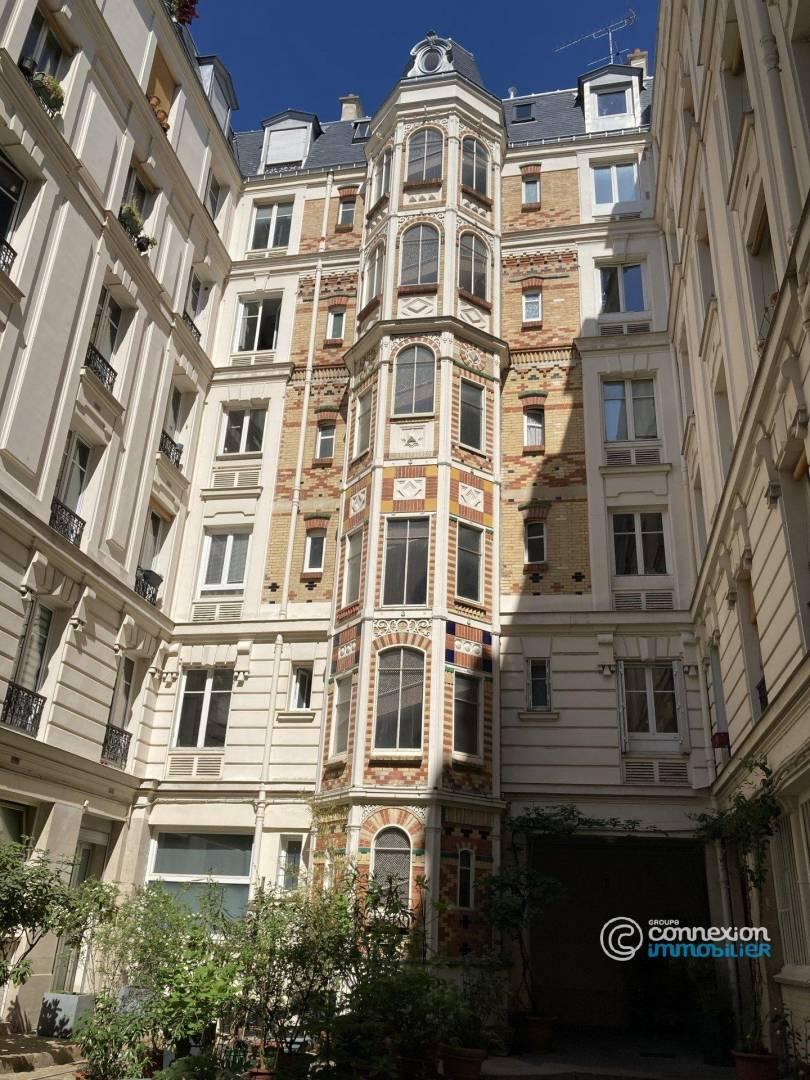 1 5 Paris 11ème