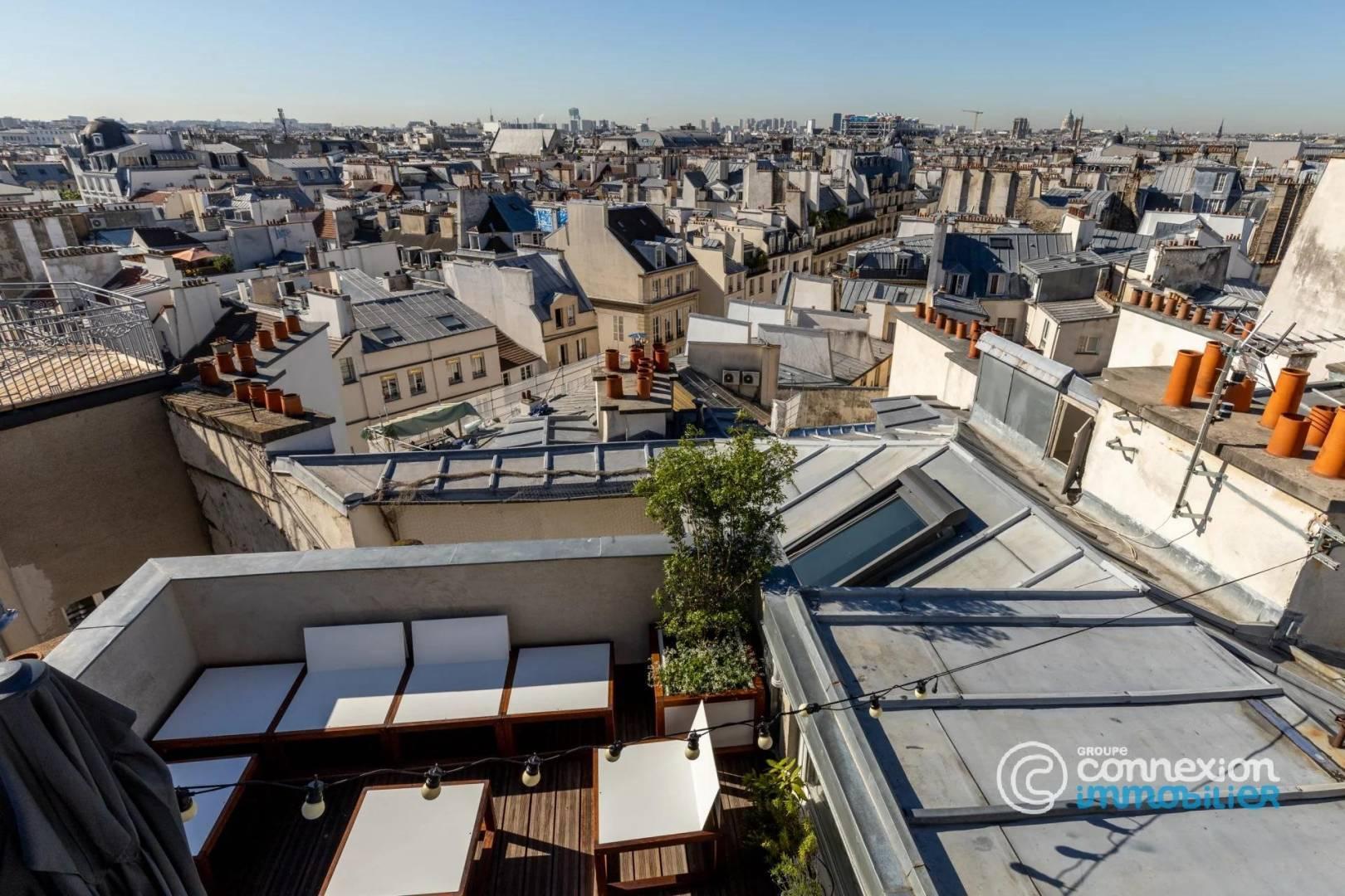 1 5 Paris 2nd
