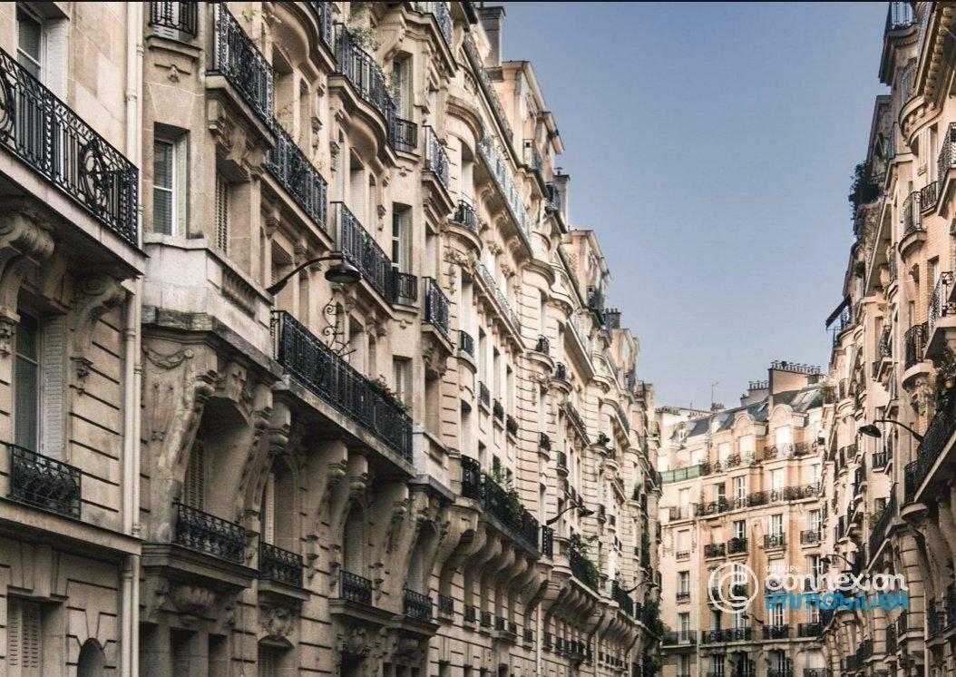 1 5 Neuilly-sur-Seine