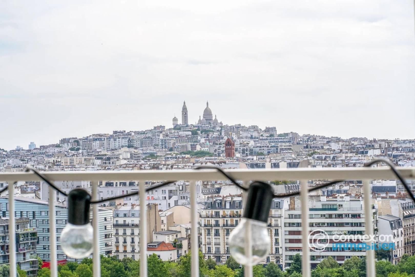 1 5 Paris 17th