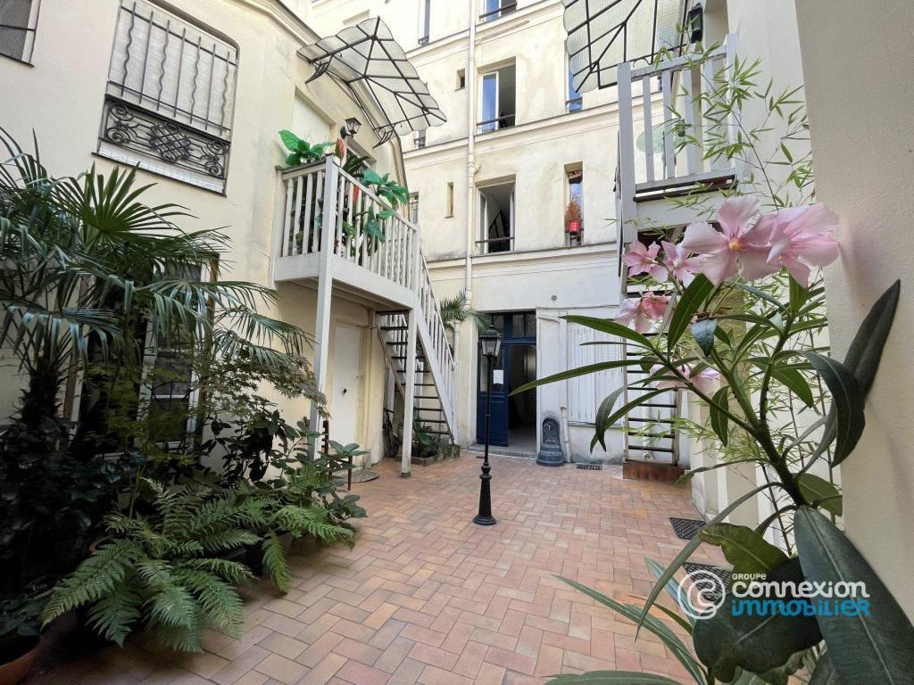 IDEAL 1ER ACHAT OU PLACEMENT IMMOBILIER