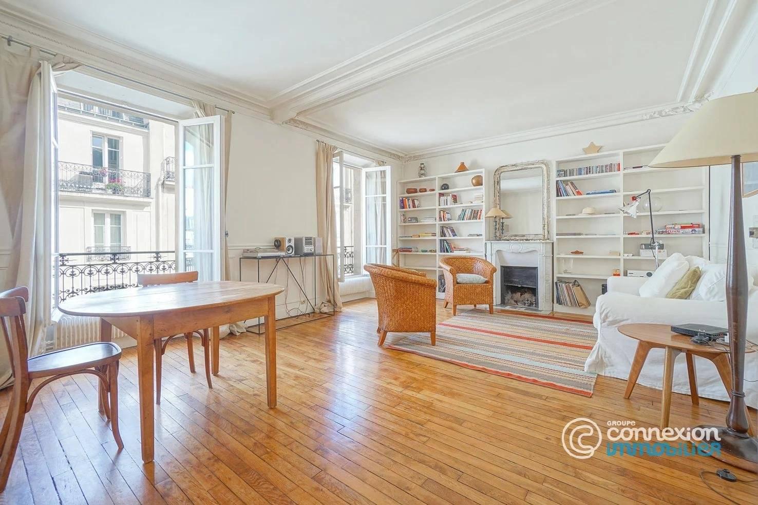 1 5 Paris 13ème