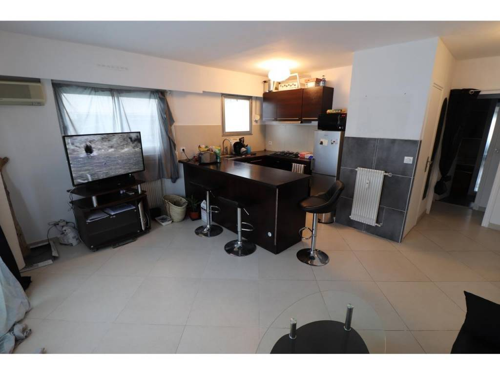 Appartement  3 Locali 51.35m2  In vendita   175000 €