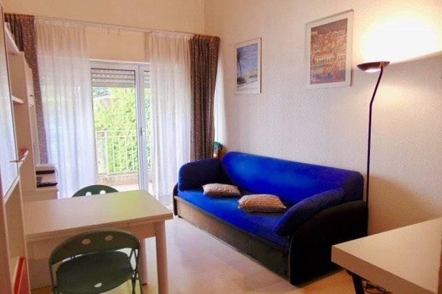 Vente Appartement Cannes Suquet