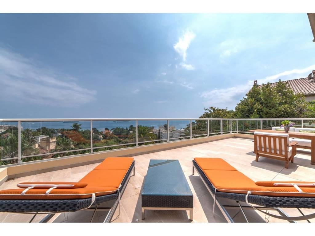 Appartement  4 Locali 110m2  In vendita  1650000 €